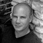 SFX Coordinator Steve Krieger