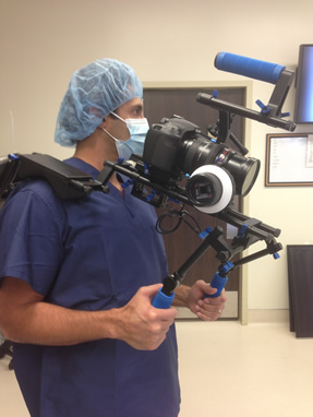 medical-video-production-wp