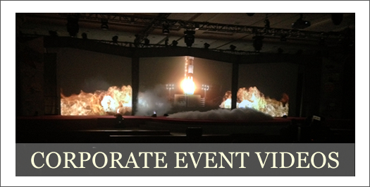corporate-event-videos-s-films