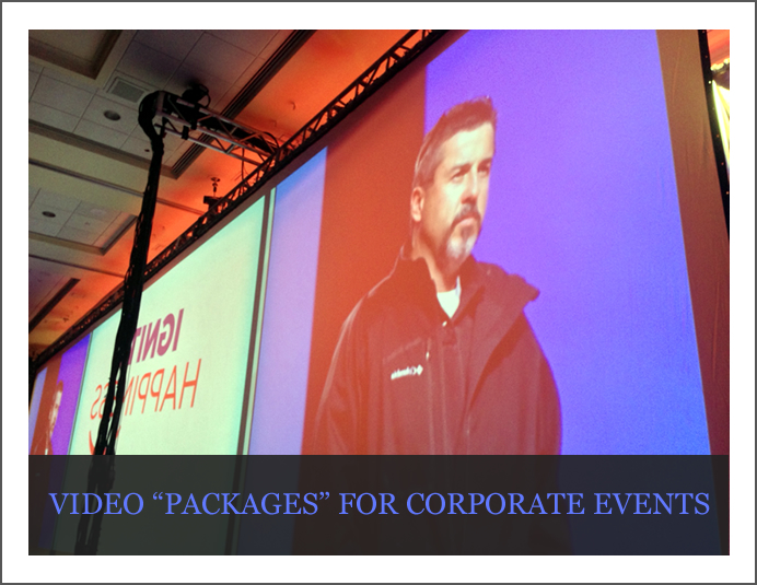video-packages-corporate-events