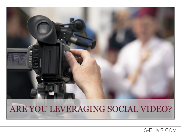 leveraging social media branding