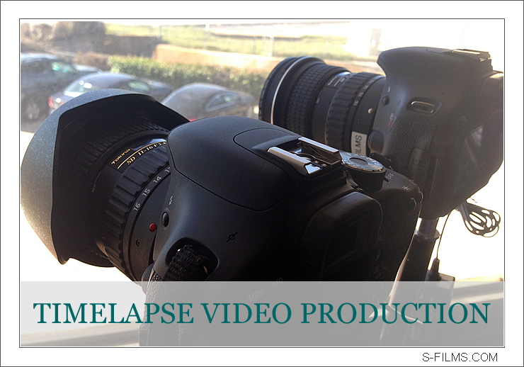 timelapse-video-production