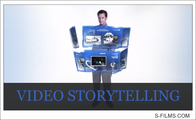 video-storytelling-s-films