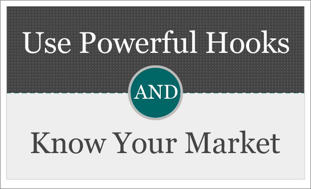 hooks-market