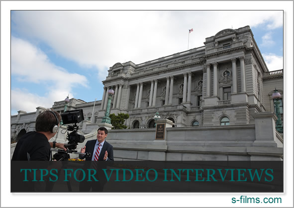 tips-for-camera-interviews-dc