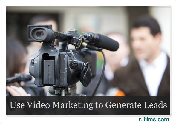 video-marketing-leads