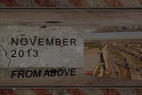 LBJ-Nov-2013-Picture-in-Progress