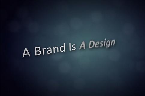 Mattrass-Firm-Private-Brand