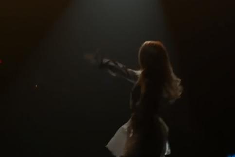 Rising-Stars-Trailer-2010