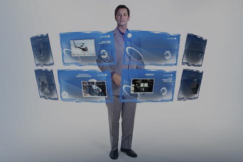 SFilms corporate video