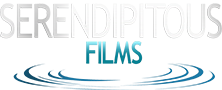 S-Films